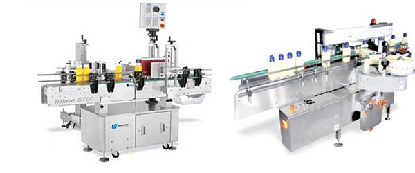 label-equipment-labelaire5100
