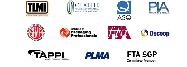 logos-affiliations