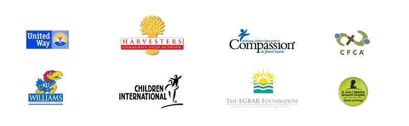 logos-golden