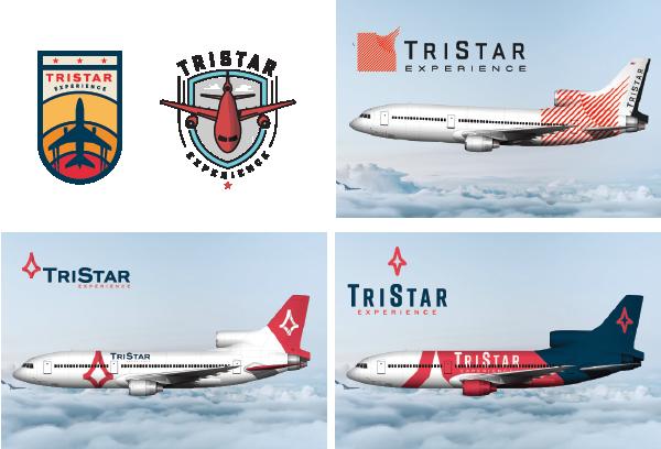 Original Tristar Concepts