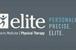 Branding Elite Physical Therapy Thumbnail