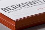 Branding Berkowitz Oliver Thumbnail