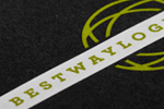 Branding Bestway Logistics Thumbnail