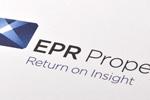Branding EPR Properties Thumbnail