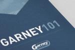 Branding Garney Construction Thumbnail