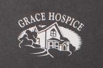 Branding Grace Hospice Thumbnail