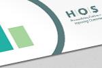 Branding Health Outcomes Sciences Thumbnail