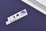 Branding Jetz Service Thumbnail