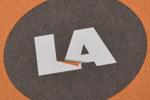 Branding Label Arts Thumbnail