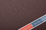 Branding 180 Architects Thumbnail