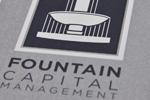 Branding Fountain Capital Management Thumbnail