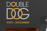 Branding Double Dog Thumbnail