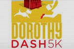 Branding Garmin Marathon Thumbnail