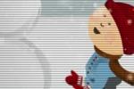 Branding Indicia Design Holiday Animation Thumbnail
