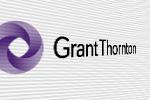 Branding Grant Thornton Thumbnail
