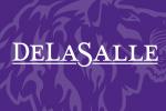 Branding DeLaSalle Education Center Thumbnail