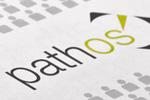 Branding Pathos Thumbnail