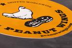 Branding Peanut Wings Thumbnail