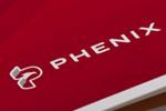 Branding Phenix Label Thumbnail