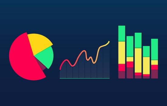 Blog-Graph-Graphic