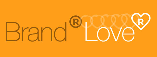 Brand Love: How to Make Customers Love Your Brand