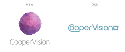 CooperVision compared