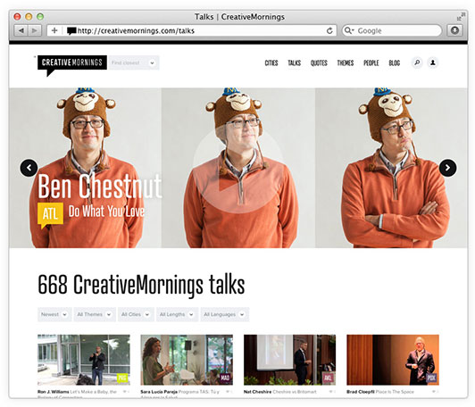 creative_mornings-screen