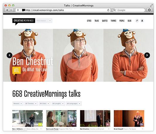 creative_mornings-screen