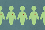 Branding Health Outcomes Sciences Animation