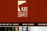 Branding Kansas Builders Supply Thumbnail