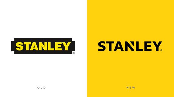 stanley logos