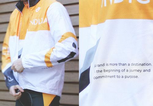 tri-jacket