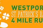 Branding Kansas City Sports Commission St Patricks Day Run Animation